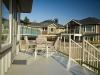 Bella Vista Deck