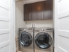 18-laundry-room.jpg