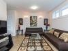 20-living-room.jpg