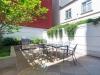 20-common-patio-common-building-amenity