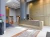 03-lobby-common-building-amenity