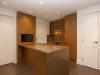 08-kitchen