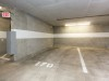 15-parking-spot-parking-spot-interior-feature