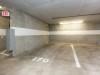 15-parking-spot-parking-spot-interior-feature