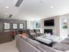 17-lounge-common-building-amenity