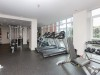 18-fitness-centre-common-building-amenity