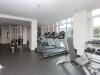 18-fitness-centre-common-building-amenity