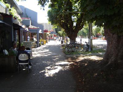 Off Market 410 777 Cook Street