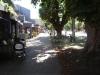 cook-street-village