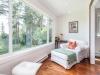 11-sitting-area-interior-feature