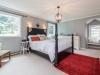 13-master-bedroom