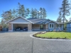 8607 Emard Terrace  LG 002