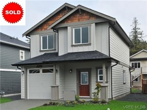 3367 Merlin Road, SOLD