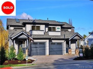 1054 Colville, SOLD