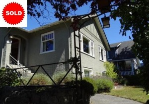 1704 Hollywood, SOLD