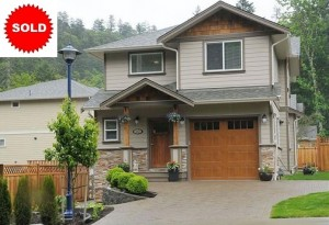 2482 Mill Hill, SOLD