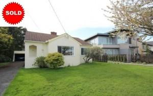954 Monterey, SOLD