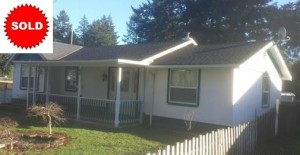 3031 Pickford, Colwood, SOLD