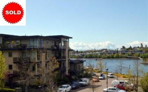 365 Waterfront, SOLD