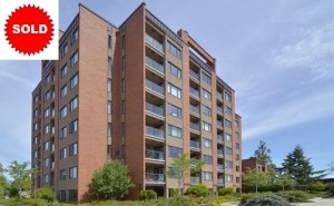 #204 - 103 Gorge Road East, SOLD