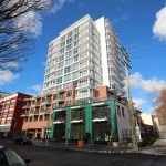 $274,900 – 401-834 Johnson St, Downtown