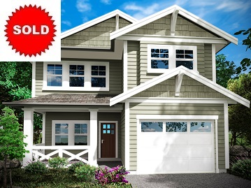 6628 Steeple Chase SOLD