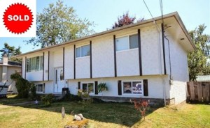 2034 Melville, SOLD