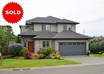4050 Copperfield Lane SOLD