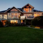 $1,498,000 – 8825 West Coast Rd, Sooke, Seaside