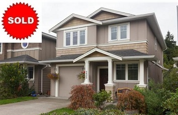 This one owner home is LIKE NEW inside & outside.