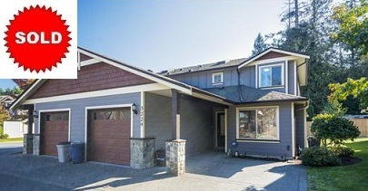 3229 Ernhill SOLD
