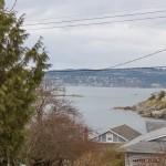 $639,000 – 439 Constance Ave, Esquimalt, Ocean View