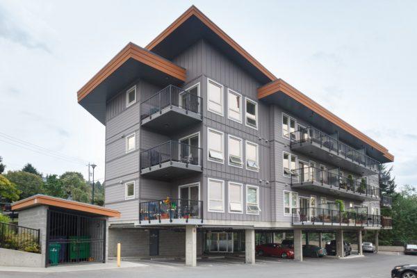 $214,900 – 204 3240 Jacklin Rd, Langford, Jacklin Ridge