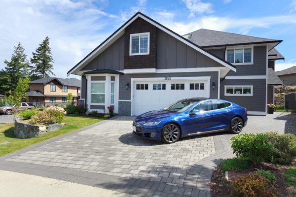 $774,900 – 3625 Coleman Pl, Colwood, Custom Built Home