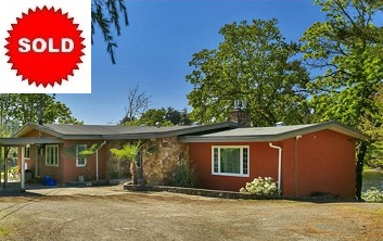 2763 Murray SOLD
