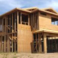 Constructing an Owner-Built Home in Victoria, B.C., Part #36 – NEW HPO Owner-builder Exam?