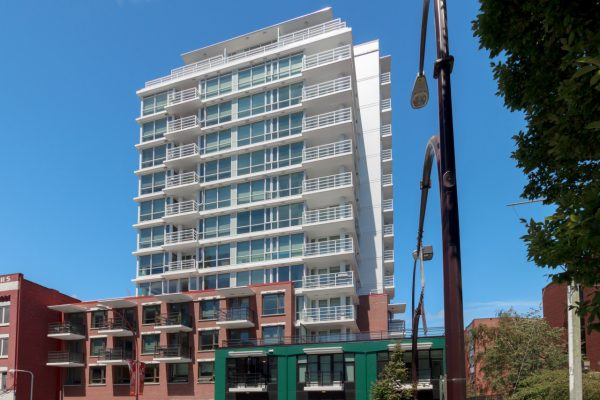 $289,900 – 501 834 Johnson St, Downtown, Great Location