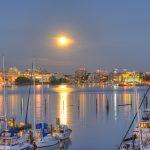 $1,850,000 – 513 Head St, Esquimalt, Oceanfront Villa