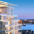 Will we have a supply problem with downtown Victoria, B.C. condos?