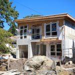 $1,398,000 – 931 Bank St, Fairfield, Brand New!
