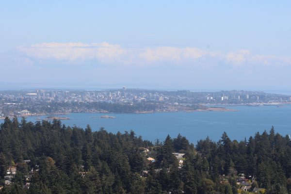 $1,259,000 – 3397 Robson Pl, Colwood, Spectacular Views