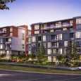 Identifying solid pre-sale condo purchasing opportunities in Victoria, B.C.