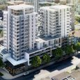 Victoria, B.C., Downtown Condo Pre-Sale Launches in next 60 days; The Wade, 989 Johnson, 595 Pandora