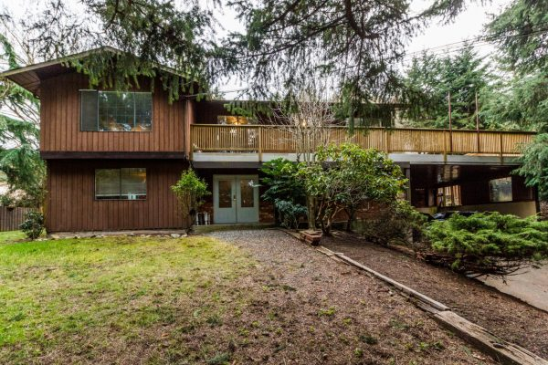 $549,900 – 817 Cecil Blogg Dr, Colwood, Great Location
