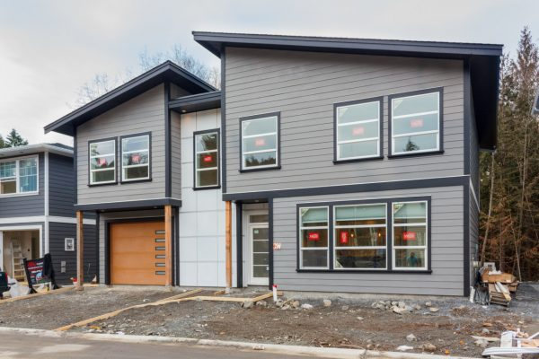 $728,000 – 992 Ariane Place, Langford, Brand New!