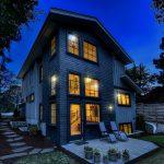 $2,200,000 – 1217 Hewlett Pl, Oak Bay