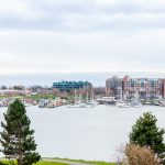 $714,900 – 405 68 Songhees, Victoria West, Ocean Views