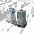 Yates on Yates by Chard Development – Exciting Condo Pre-Sale Victoria, B.C.
