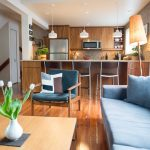 $599,900 – 5 320 Montreal St, James Bay, Location!