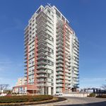 $374,900 – 1210 83 Saghalie Rd, Victoria West, Fantastic Views